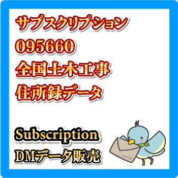 095660