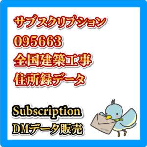 095663