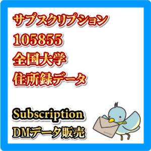 105855