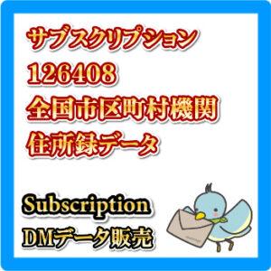 126408