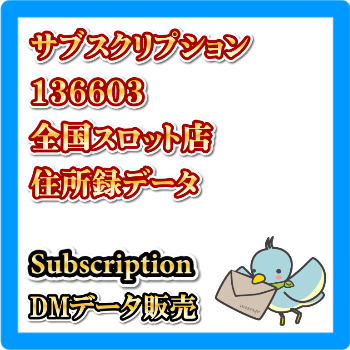 136603